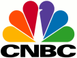 CNBC Class Editore