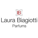 Laura Biagiotti Parfums